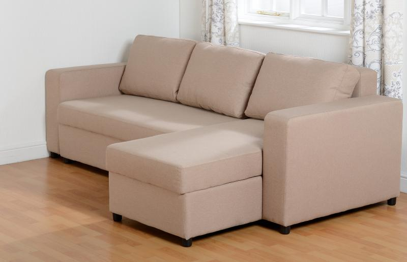 Let discuss the of different types of fabric corner sofa bed London ...