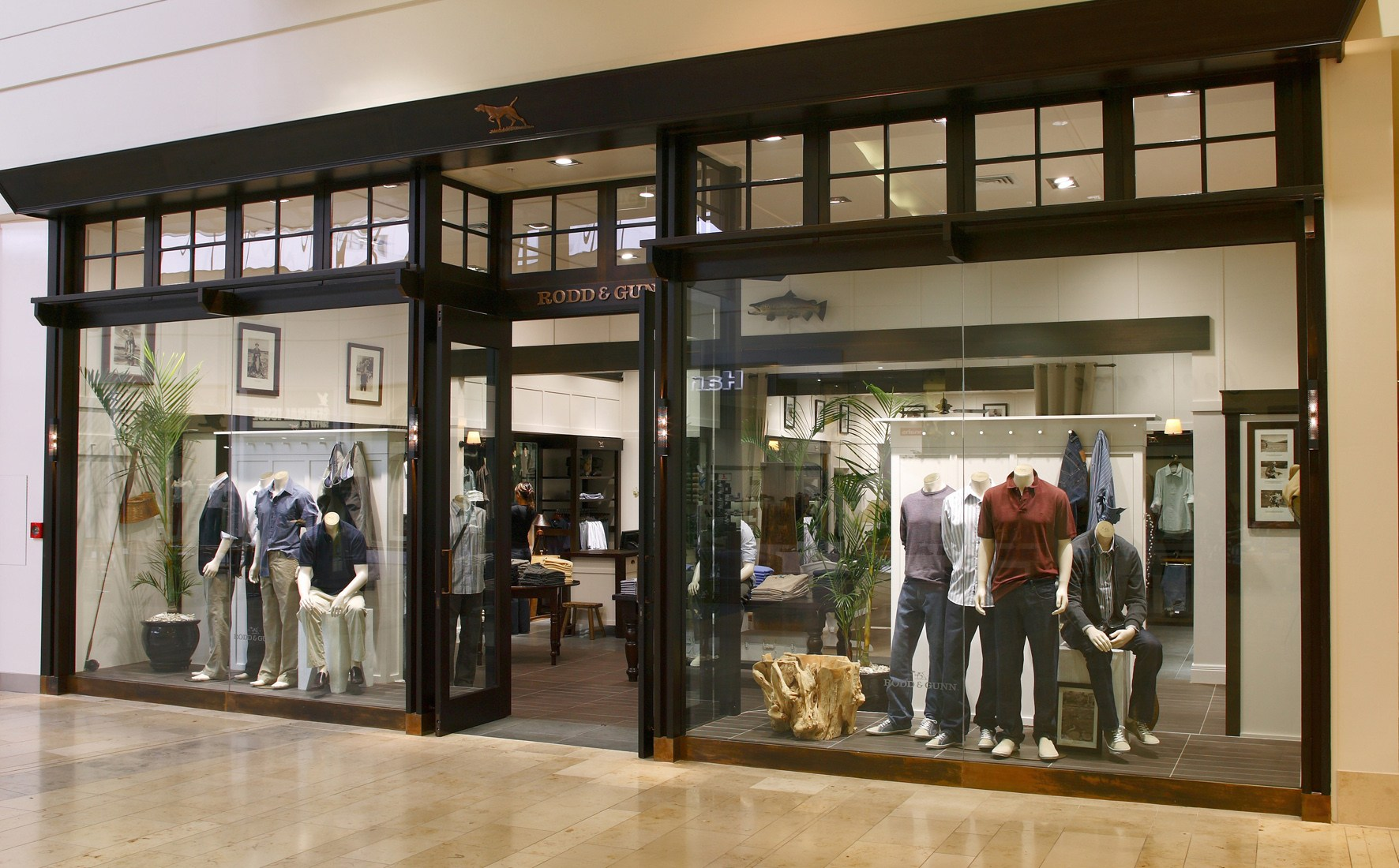 Shopfronts In London Best Quality Services In The Uk