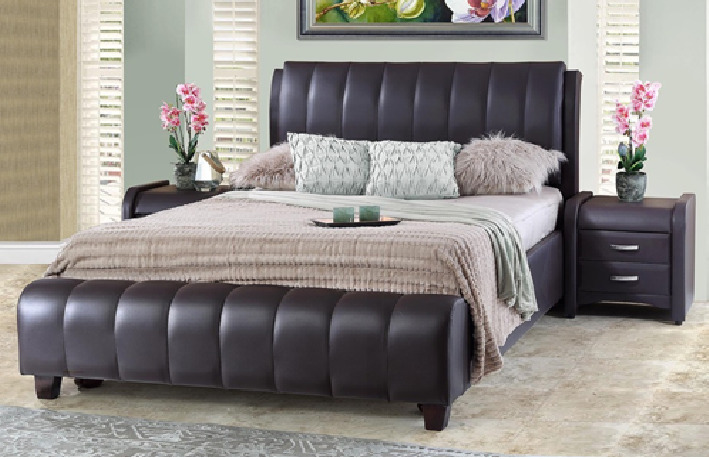 Few Things To Consider When Searching For Beds For Sale