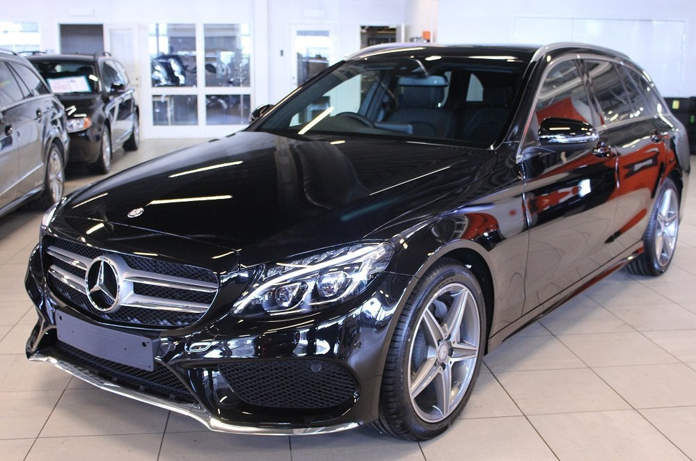 Mercedes For Sale >> Used Mercedes Benz For Sale To Have A Luxurious Ride Exact