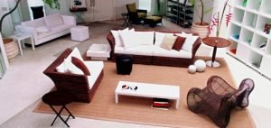 LANDLORDS FURNITURE