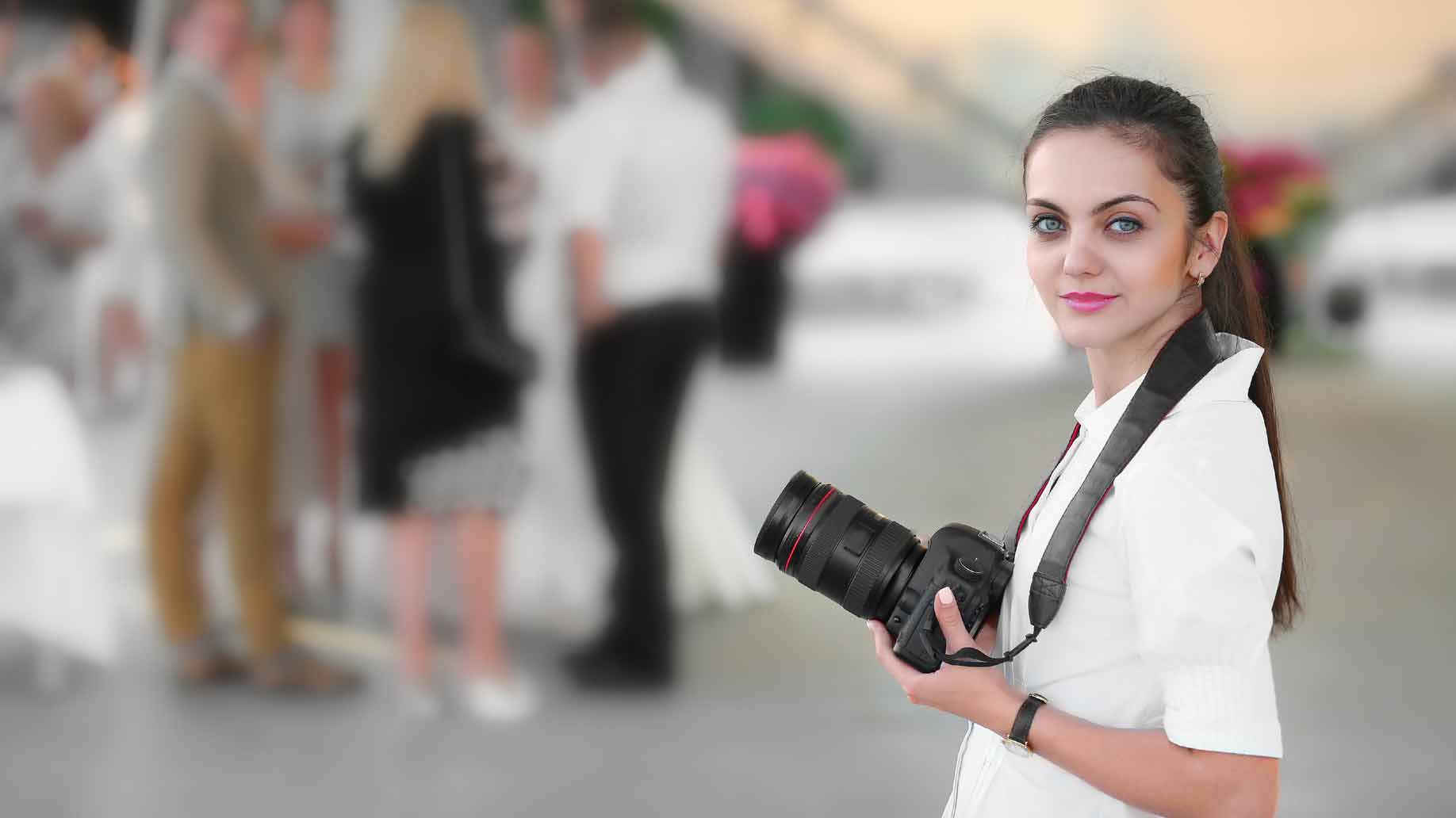 Amateur Photographer Digital Subscription