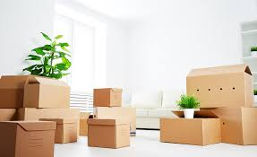 Residential moving services in London provide the people great moving services with professional and trained staff