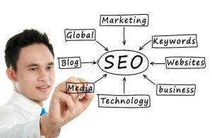Seo Services in Newyork