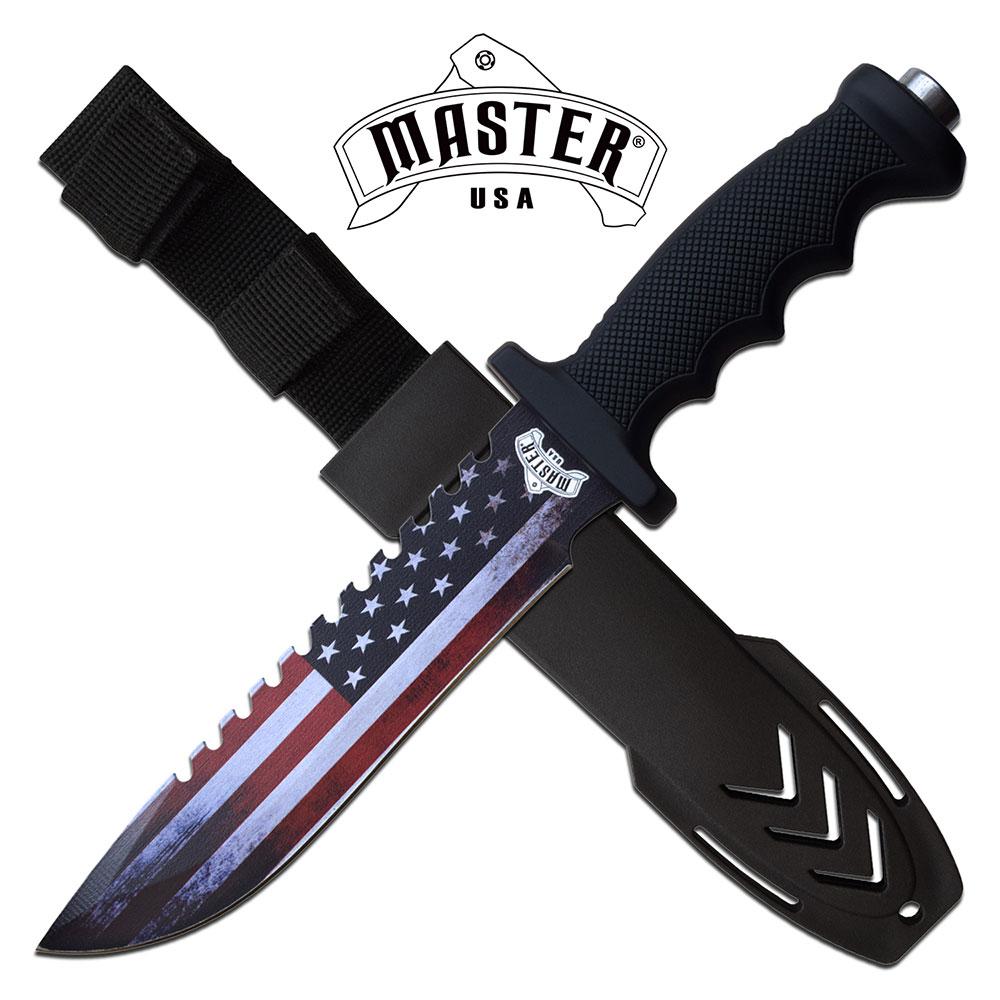 Wholesalae Knives